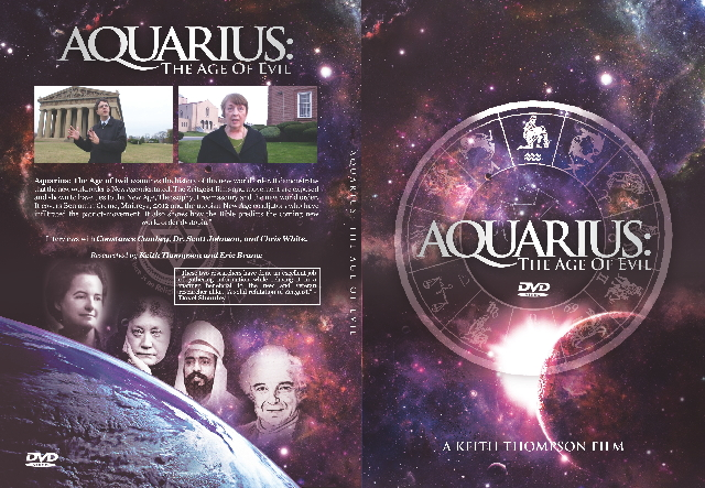 What is the meaning of the song 'Aquarius' in the musical ...