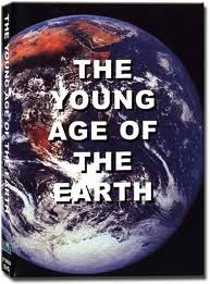 Young Age of the Earth