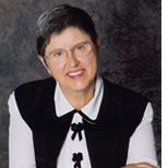 Norma Becker