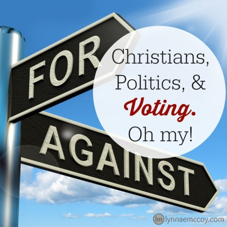 Christians-Politics-and-Voting1