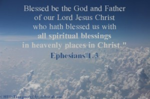 from-places-up-high-christian-poetry-by-deborah-ann