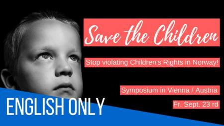 save-the-children-2016-3-english-only