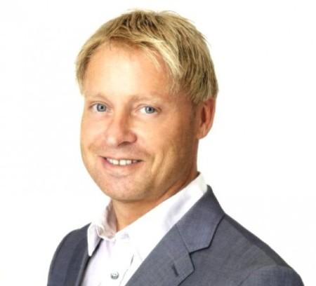 Olav Sylte