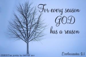 seasons-of-life-christian-poetry-by-deborah-ann
